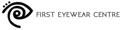 First Eyewear Centre