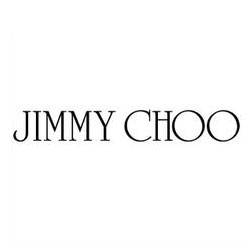 jimmy-choo--eyewear