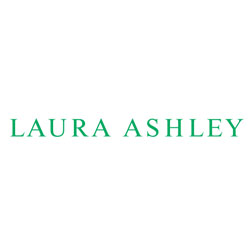 laura-ashley-eyewear